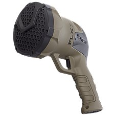 flextone Vengeance FLX50 Handheld Electronic Game Call