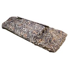 Beavertail Final Attack Portable Pit Blind