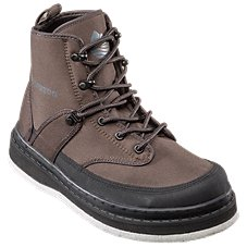 Redington Palix Felt Sole Wading Boots for Men