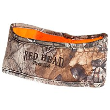 RedHead Insulated Earbands for Youth