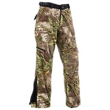 Stormkloth II Hunting Pants for Ladies
