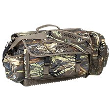 RedHead Battle Zone Waterfowler's Bag