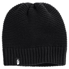 The North Face Purrl Stitch Beanie for Ladies