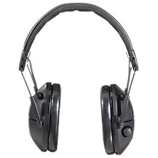 Peltor Sport Tactical 100 Electronic Earmuffs