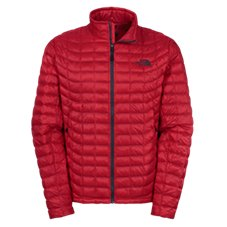 The North Face ThermoBall Full-Zip Jacket for Men