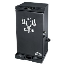 RedHead Sportsman Elite 30' Digital Electric Smoker by Masterbuilt