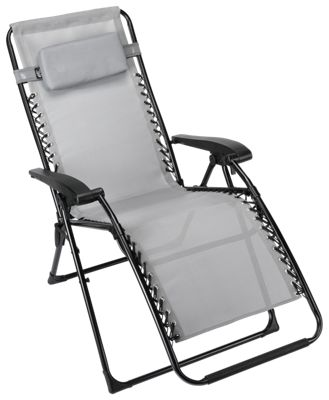 bass pro shops zero gravity lounge chair - Zero Gravity Lounge Chair