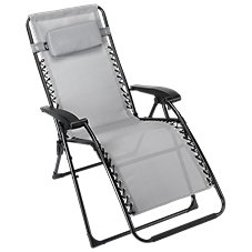 Bass Pro Shops Zero Gravity Lounge Chair