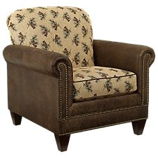 Marshfield Great Pines Collection Chair