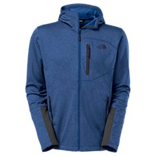 The North Face Canyonlands Hoodie for Men