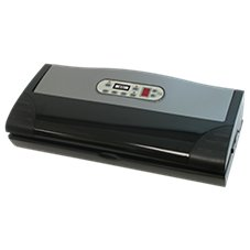Weston Harvest Guard Portable Vacuum Sealer