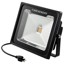Archenemy Bowfishing Floodlight