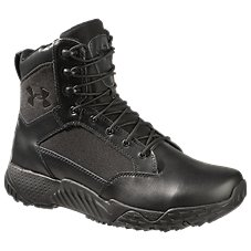 Under Armour Stellar Tac Tactical Boots for Men