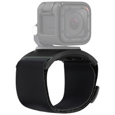 GoPro The Strap Camera Mount