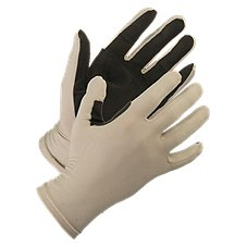 Columbia Freezer Zero Full Finger Gloves for Men