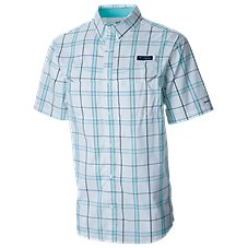 Columbia Super Low Drag Shirt for Men
