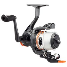 Zebco Quickcast Spinning Reel