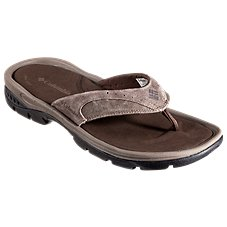 Columbia Tango II Sandals for Men