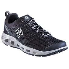 Columbia Drainmaker III Water Shoes for Men