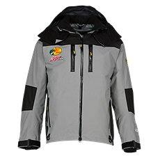 Bass Pro Shops 200 MPH Gore-Tex Rain Parka for Men: 2247626