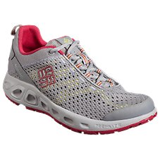 Columbia Drainmaker III Water Shoes for Ladies