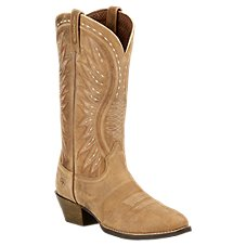 Ariat Ammorette Western Boots for Ladies