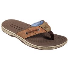 Sperry Baitfish Sandals for Men