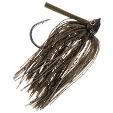 V&M Pacemaker Series - Pulse Jig