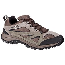 Merrell Phoenix Bluff Hiking Shoes for Men