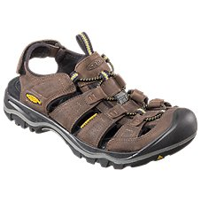 Keen Rialto Water Shoes for Men