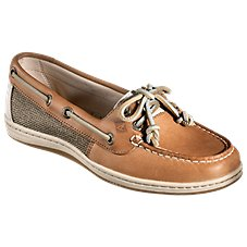 Sperry Firefish Boat Shoes for Ladies
