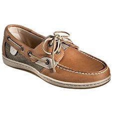 Sperry Koifish Boat Shoes for Ladies