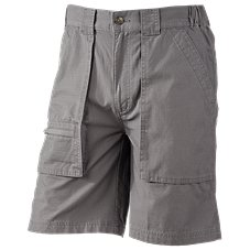 RedHead Hudson Shorts for Men