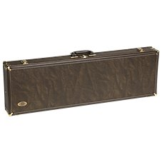 Browning Traditional 2 Gun Fitted Gun Case
