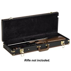 Browning SA-22 Fitted Gun Case