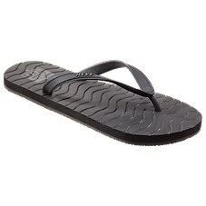 Reef Chipper Thong Sandals for Men