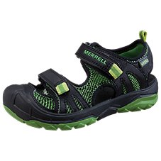 Merrell Hydro Rapid Sandals for Kids