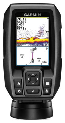 2257208_2257207_is garmin striker 4 sonar fishfinder and gps plotter bass pro shops Basic 12 Volt Wiring Diagrams at soozxer.org