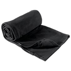 Bass Pro Shops Eclipse Fleece Sleeping Bag Liner