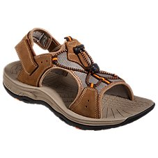 World Wide Sportsman Yampa River Sandals for Men
