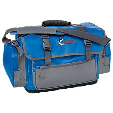 World Wide Sportsman Hawk's Channel Gear Bag