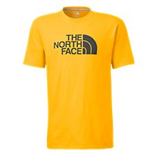 The North Face Half Dome T-Shirt for Men