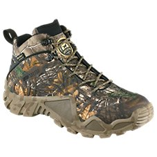 Irish Setter Vaprtrek Waterproof Outdoor Shoes for Men
