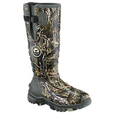 Irish Setter Rutmaster 2.0 1200 Insulated Waterproof Hunting Boots for Men