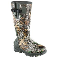 Irish Setter Rutmaster 2.0 Insulated Waterproof Hunting Boots for Ladies