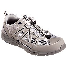 World Wide Sportsman Captiva Water Shoes for Men