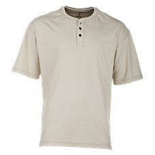 RedHead Piney Creek Henley for Men