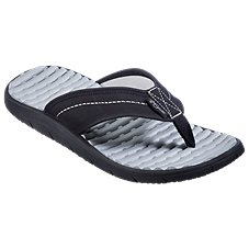 RedHead Wave Flip Sandals for Men