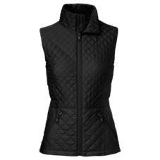 The North Face Insulated Luna Vest for Ladies