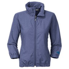 The North Face Wander Free Jacket for Ladies